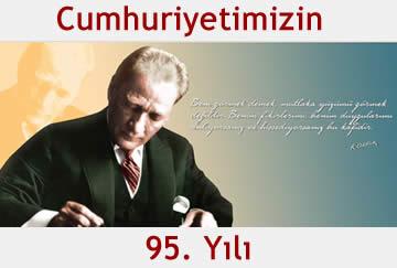 Her yeni 29 Ekim, Her yeni Cumhuriyet, İlelebet Cumhuriyet